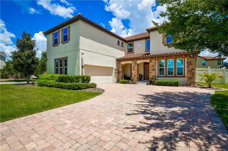 6152 Golden Dewdrop Trl, Windermere, FL, 34786 - MLS O5726689
