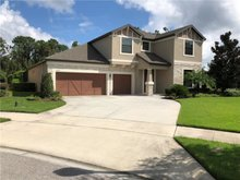 , Windermere, FL, 34786 - MLS O5730472