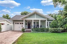 548 W King St, Orlando, FL, 32804 - MLS O5731711