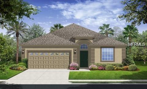 2717 Carrickton Cir, Orlando, FL, 32824 - MLS O5734022