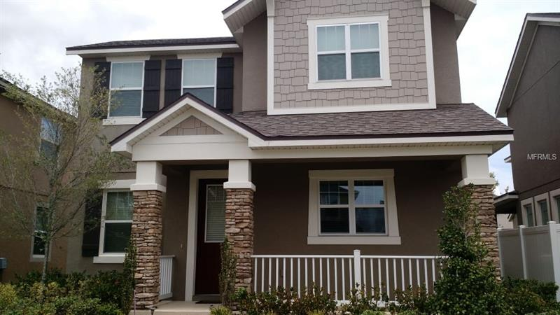 4903 Creekside Park Ave, Orlando, FL, 32811 - MLS O5736130