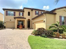 9010 Reflection Pointe Dr, Windermere, FL, 34786 - MLS O5736535