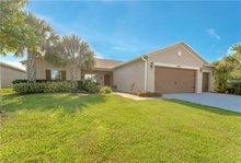 4153 Key Colony Pl, Kissimmee, FL, 34746 - MLS O5737699