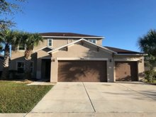 3517 Spinning Reel Ln, Kissimmee, FL, 34746 - MLS O5740764