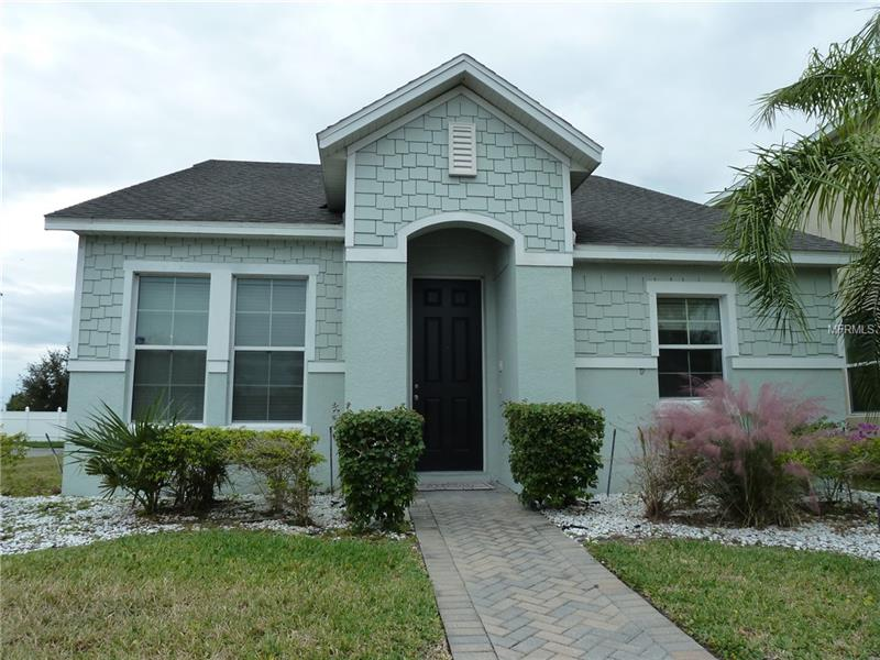 5373 Northlawn Way, Orlando, FL, 32811 - MLS O5744609