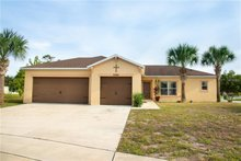 3504 Portview Ct, Kissimmee, FL, 34746 - MLS O5748020