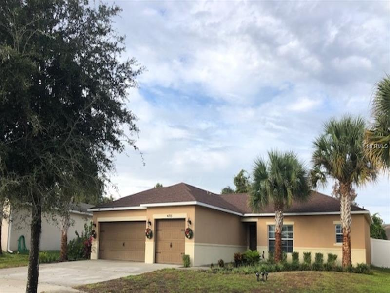 4105 Shelter Bay Dr, Kissimmee, FL, 34746 - MLS O5750584