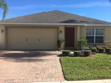 150 Victory Ave, Davenport, FL, 33837 - MLS O5752112