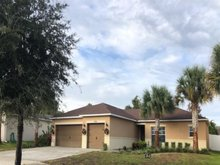 4105 Shelter Bay Dr, Kissimmee, FL, 34746 - MLS O5753976