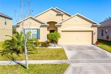 5565 Sycamore Canyon Dr, Kissimmee, FL, 34758 - MLS O5759167