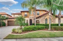 3809 Shoreside Dr, Kissimmee, FL, 34746 - MLS O5763864