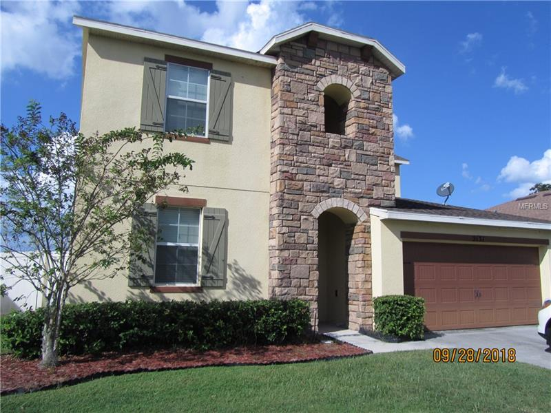 2131 Westborough Ln, Kissimmee, FL, 34746 - MLS O5768095