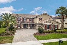 7331 Wild Blackberry Trl, Winter Garden, FL, 34787 - MLS O5769958