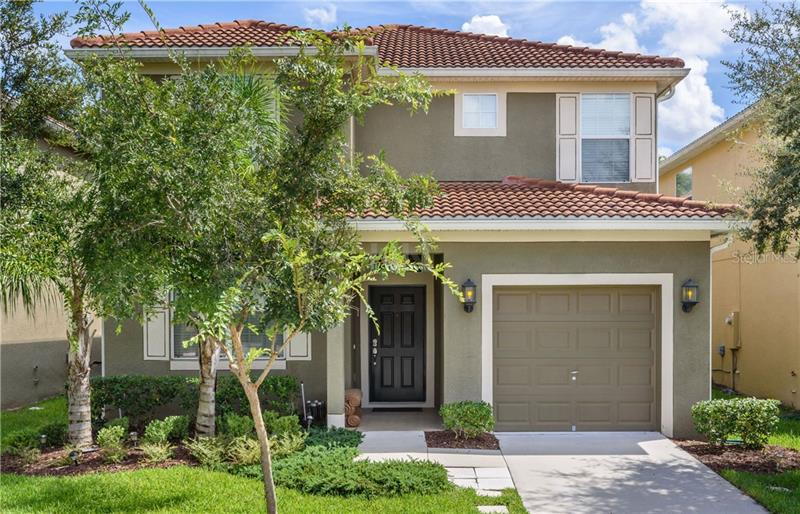 8900 Candy Palm Rd, Kissimmee, FL, 34747 - MLS O5805744