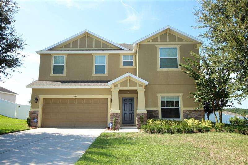 2962 Inca Ave, Clermont, FL, 34715 - MLS O5814737