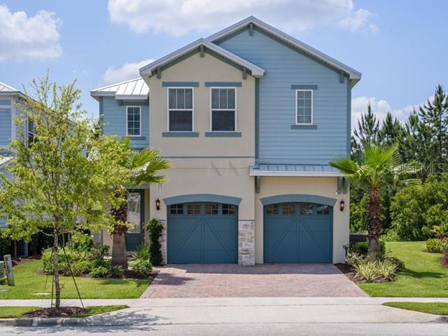 7716 Linkside Loop, Reunion, FL, 34747 - MLS O5817289