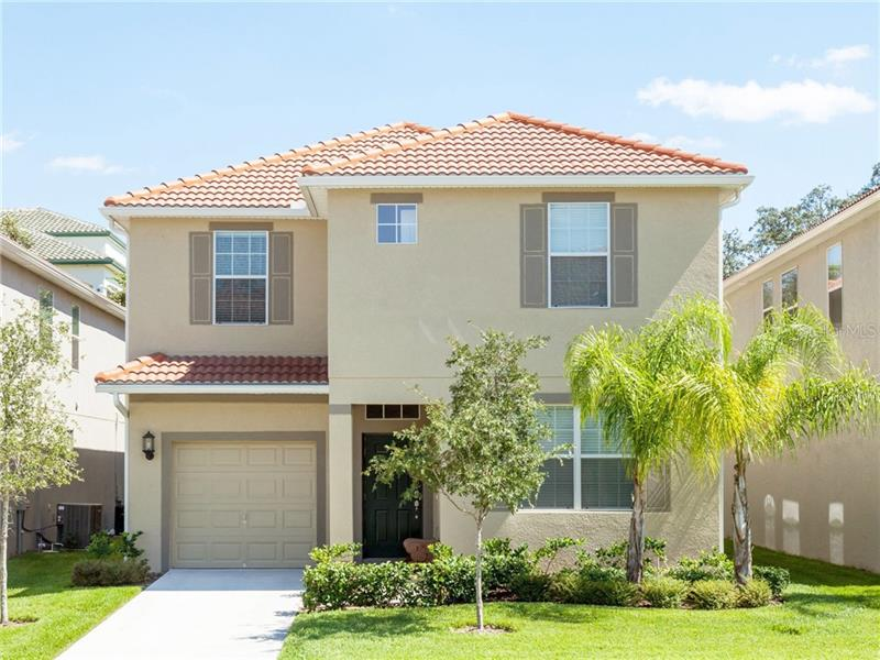 8844 Candy Palm Rd, Kissimmee, FL, 34747 - MLS O5828478