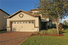9041 Shadow Mountain St, Davenport, FL, 33896 - MLS O5832258