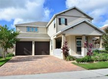 8732 Iron Mountain Trl, Windermere, FL, 34786 - MLS O5835867