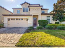 1464 Moon Valley Dr, Davenport, FL, 33896 - MLS O5848041