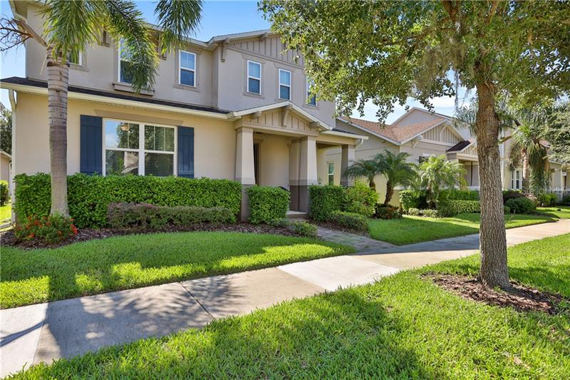 14749 Spotted Sandpiper Blvd, Winter Garden, FL, 34787 - MLS O5873188