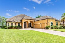 14131 Oakwood Cove Ln, Orlando, FL, 32832 - MLS O5914403