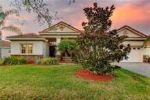 2721 Swoop Cir, Kissimmee, FL, 34741 - MLS O5924442