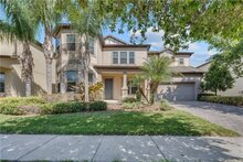 9406 Prince Harry Dr, Orlando, FL, 32836 - MLS O5927534