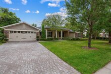 1500 Cavendish Rd, Winter Park, FL, 32789 - MLS O5933867
