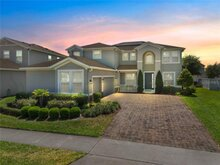 7726 Summerlake Pointe Blvd, Winter Garden, FL, 34787 - MLS O5936069