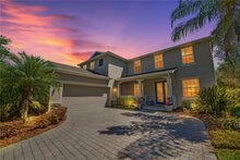 8019 Key West Dove St, Winter Garden, FL, 34787 - MLS O5937161