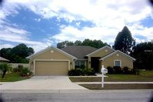 1511 Blue Sky Blvd, Haines City, FL, 33844 - MLS P4715775