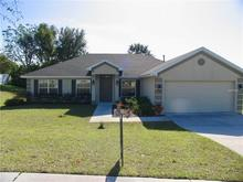 1541 Blue Sky Blvd, Haines City, FL, 33844 - MLS P4718665