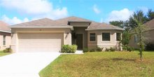 251 Towerview Dr W, Haines City, FL, 33844 - MLS P4907800
