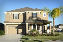 5365 Mellow Palm Way, Winter Park, FL, 32792 - MLS R4705580