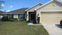 1960 Big Buck Dr, Saint Cloud, FL, 34772 - MLS S4839012
