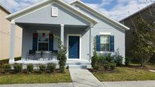 3211 Bayflower Ave, Saint Cloud, FL, 34773 - MLS S4845268