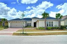 3806 Gulf Shore Cir, Kissimmee, FL, 34746 - MLS S4845452