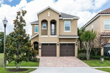 796 Desert Mountain Ct, Reunion, FL, 34747 - MLS S4846518