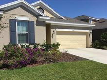 1958 Commander Way, Kissimmee, FL, 34746 - MLS S4847000