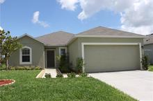 148 Country Walk Cir, Davenport, FL, 33837 - MLS S4848174