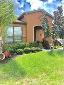 4731 Blackthorn Cir, Kissimmee, FL, 34758 - MLS S4849035
