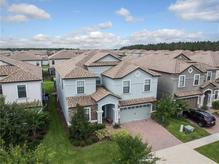 1435 Moon Valley Dr, Davenport, FL, 33896 - MLS S4849100