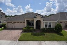 7551 Lake Albert Dr, Windermere, FL, 34786 - MLS S4849313