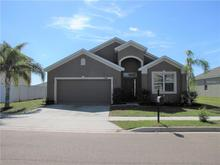 326 Highland Meadows Ave, Davenport, FL, 33837 - MLS S4853442