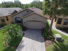 760 Grand Canal Dr, Poinciana, FL, 34759 - MLS S4858939