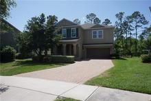 7930 Jailene Dr, Windermere, FL, 34786 - MLS S5000337