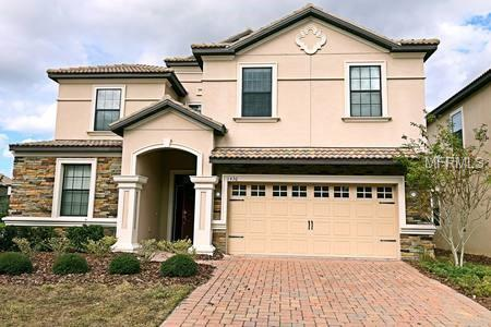 1430 Moon Valley Dr, Davenport, FL, 33896 - MLS S5003508