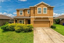 3808 Enchantment Ln, Saint Cloud, FL, 34772 - MLS S5004522