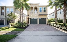 851 Golden Bear Dr, Reunion, FL, 34747 - MLS S5006041